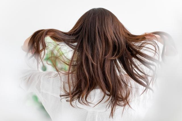 くせ毛 おすすめシャンプー